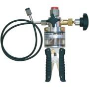 Купить источники создания опорного давления, гидравлические и ручные насосы