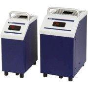 Купить термостаты промышленные для точного поддержания температуры