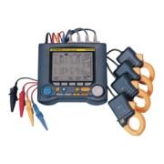 Купить промышленные анализаторы качества электроэнергии