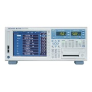 Купить измерители мощности электрических сигналов по ценам производителя