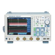 Купить цифровые осциллографы по ценам производителей