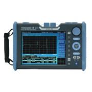 Купить рефлектометры и тестеры оптических систем связи, анализаторы оптического спектра