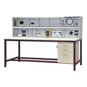 Купить стационарные и передвижные универсальные испытательные лабораторные стенды